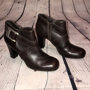 Shoes - Gianni Bini Ladies Boots